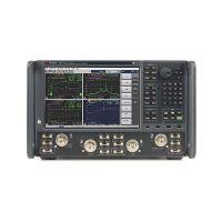 美国安捷伦N5245B PNA网络分析仪