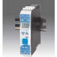 PMA温度传感器 9407-292-00031 8484