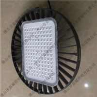 飞利浦BY698P LED高天棚灯具85W/120W/160W/230W