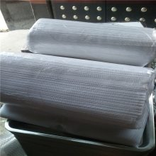 双丰食品厂冷冻不锈钢盘子 304不锈钢盘