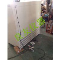 供应SG-8020F全温振荡培养箱 全温摇床 振荡培养箱 光照振荡培养