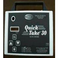 美国SKC/WD76-QT30空气微生物采样器