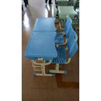 佛山港文家具教育桌椅来图定制,学生课桌椅生产厂家销售