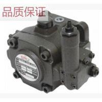 150T-94FRL-PA液压油泵EALY,台湾EALY油泵,台湾弋力定量叶片泵