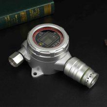 在线式六氟化硫检测报警仪TD500S-SF6-A_1000ppm气体泄漏探测仪_天地首和