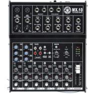 提供进口专业音响,舞台音响,音响设备批发,20年专业经验,