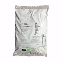 道康宁有机硅憎水剂SHP50 SHP60