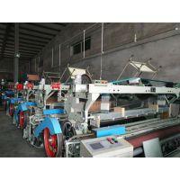 剑杆织机生产厂家_剑杆织机_慧强纺织机械(在线咨询)