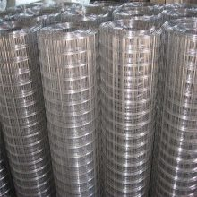 电焊网施工 电焊网型号 山东地暖网片