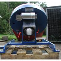 德国代购SCHAEFE焊接设备--赫尔纳贸易(大连)有限公司