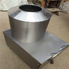 拌面机商用立式拌面机25公斤搅拌机搅面机和面机拌粉机拌馅机大型