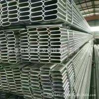 dn15镀锌管价格 dn20镀锌管厂家 dn25镀锌管理论重量