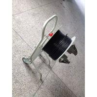 防爆电缆盘/移动电缆盘