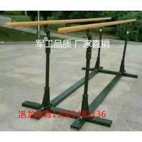 盐山洛龙体育器材销售有限公司