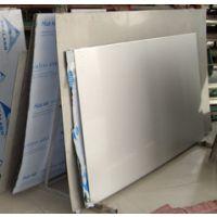 供应DC03+C390 进口冷轧板 ,化学成分,价格