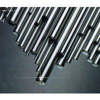 317L 321 904L 1cr13 2cr13 专业生产不锈钢棒 批发销售630不锈钢圆