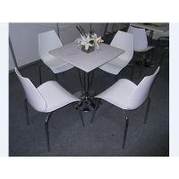 广州桌椅租赁服务 专业为展会提供桌椅家具租赁服务