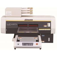 mimaki UJF-A3FX 3d玩具pvc标牌打印机 uv手机壳打印机