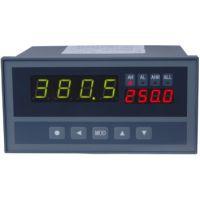 XSW-D万能输入双显示数显仪XSW-E温度显示仪压力仪表液位仪称重仪