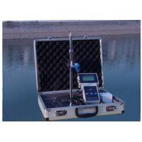 路博厂家直销高质量LB-JCM2便携式流速、流量测定仪供应青海西藏地区
