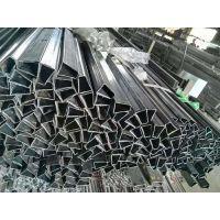 供应北海_p型异型钢管_小口径异型钢管订做