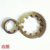 粉末冶金SMF5040 5030 4040 4050 FN0204材质制品定做加工