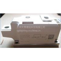 英飞凌可控硅模块TT380N14KOF大电流高压功率配件