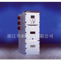 专业生产KYN28A-12开关柜 12KV高压控制柜