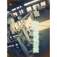 ATQJ116型电缆桥架冷弯成型机制造商潍坊奥腾冷弯公司