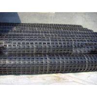 山东香港三肖六肖九肖网长期供应优质土工格栅,钢塑土工格栅,强度高变形小,路基加筋专用,质优价廉,值得信赖