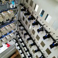 设计低压成套电控柜配电柜精心服务于用户