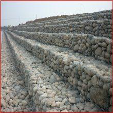 格宾网护坡,石笼网厂家直销,生态石笼网厂家
