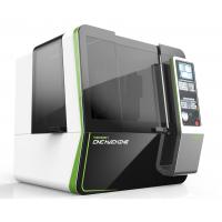 机器设备车床机床钣金外观设计结构设计注塑机吹塑机印刷机抛光机外观设计