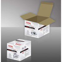 深圳牛皮纸盒瓦楞盒定做,包装盒彩盒设计印刷,茶叶化妆品抽屉盒定制,纸盒设计印刷