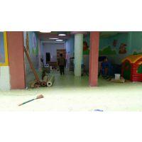 供应幼儿园专用孩之宝防潮防滑地胶