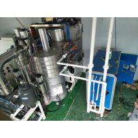 工业循环水制冷机装置