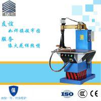 惠州市德力摇臂螺母点焊机 摇臂螺柱点焊机 操作灵活