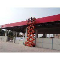 建材铝天花 铝扣板天花吊顶 工程专用平面铝扣板吊顶