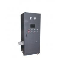 西安24V3500A水处理电源 高频脉冲开关电源价格 成都军工级厂家-凯德力KSP243500