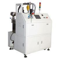 供应信华电源灌胶机XH-800