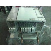 路斯特CDS44.040.LC1.1.1.BR.H31