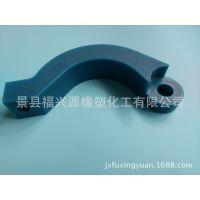专业生产MC尼龙加工件 MC尼龙制品 MC尼龙异形件