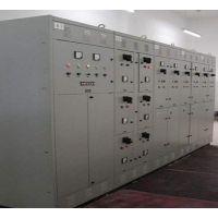 EPS-45KW/180mineps消防应急电源销售排行
