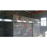 教室墙面吸音铝板网 吊顶装饰铝扣板 冲孔铝板网厂