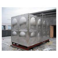 格瑞德牌不锈钢焊接水箱15605340913