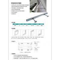 智能链条天窗电机上海兮鸿SCD500遥控加雨感开合上悬天窗