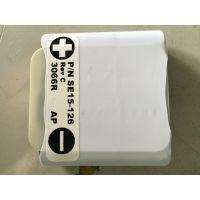 ***原装进口爱色丽X-Rite印刷密度仪518/528/530电池更换