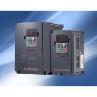 黑龙江哈尔滨专业维修变频器国外进口变频器国内高端变频器专修精修