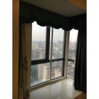 供应环保隔音窗_长沙隔音窗价格_家庭专用隔音窗效果