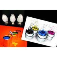 PTFE微粉,铁氟龙微粉,耐磨润滑剂
